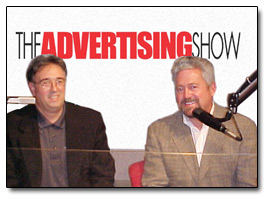 The Advertising Show